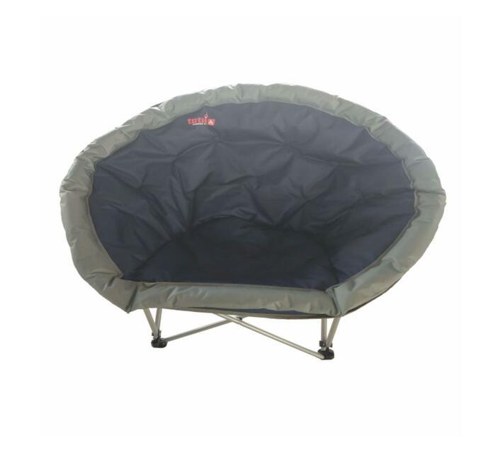 TOTAI Camping -Moon Chair