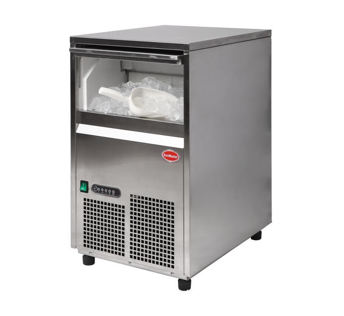 Snomaster 26kg Gourmet Ice Maker