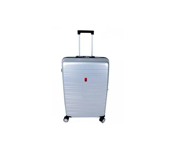 53cm Hard Cover Travel Case