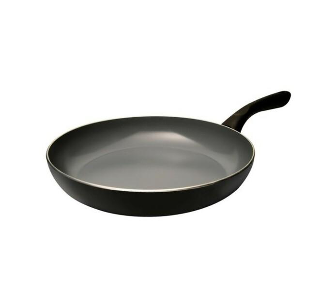Prestige 28 cm Non-Stick Frying Pan