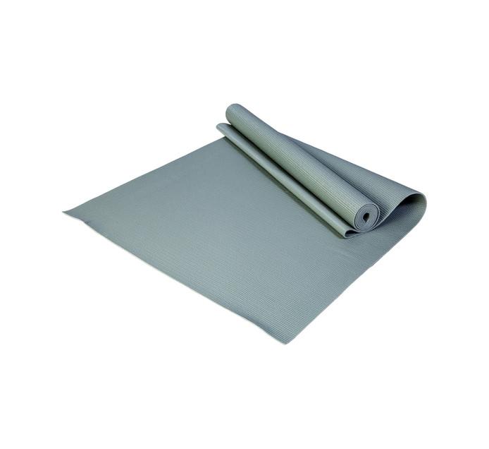 Trojan 10 mm Yoga Mat