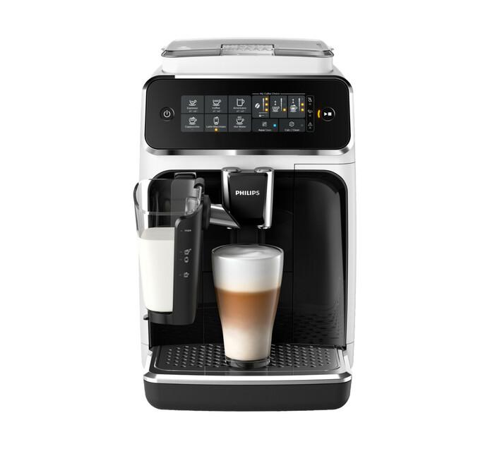 Philips Automatic Coffee Machine