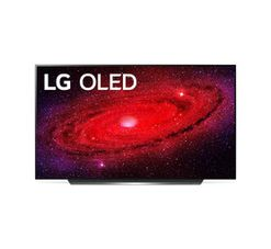 """LG 165 cm (65"""") Smart OLED TV with ThinQ AI"""