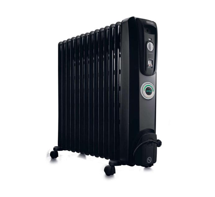 Delonghi Eco 14-Fin Oil Heater