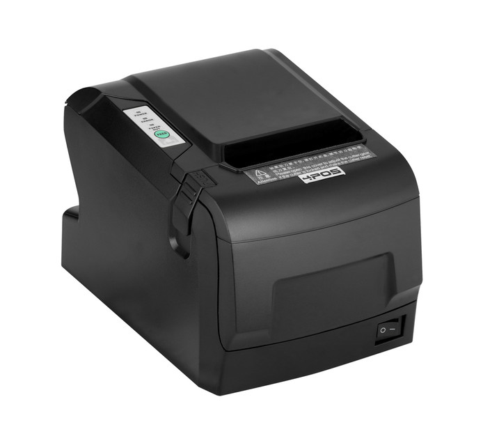 4pos 80 mm Thermal Receipt Printer