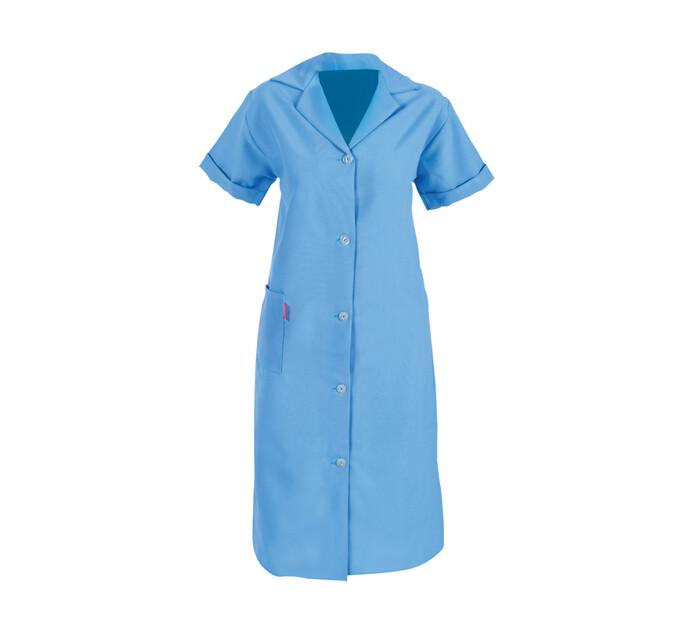 Ethnix 3XL Ladies Housecoat Assorted