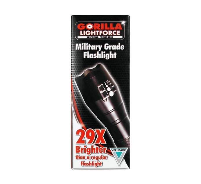 Verimark Lightforce Ultra Torch