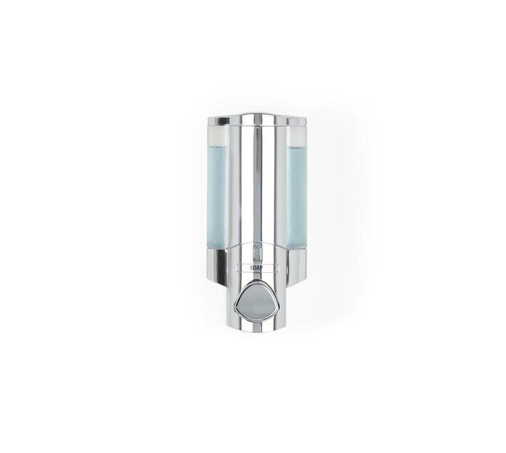 Aviva Single Soap Dispenser