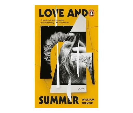 Love and Summer