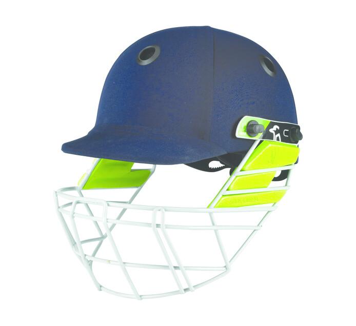Kookaburra Large/xxl Pro 600 Helmet