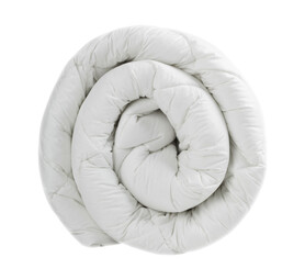 PRIMARIES Double Hollowfibre Duvet Inners