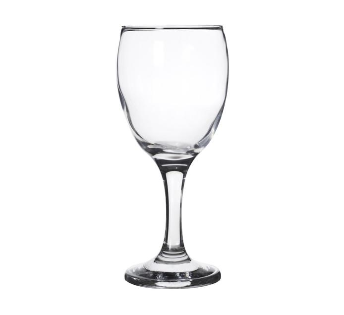 Regent 250 ml Fantastic Wine Glasses 24-Pack