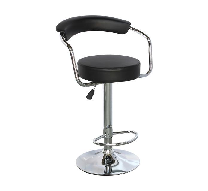 Wondrous Linx Snug Barstool Dailytribune Chair Design For Home Dailytribuneorg