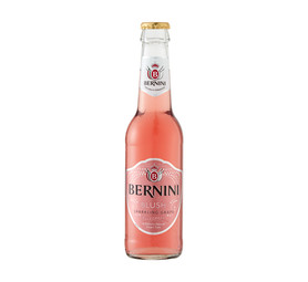 BERNINI Blush NRBs (24 x 275 ml)