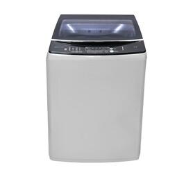 DEFY 17 kg Top Loader Washing Machine