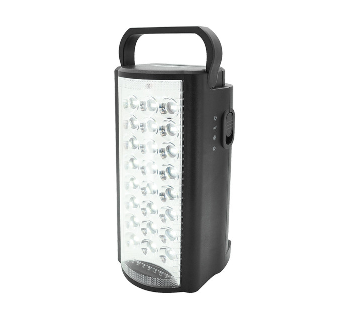 Magneto 1000-Lumen Rechargeable LED Lantern