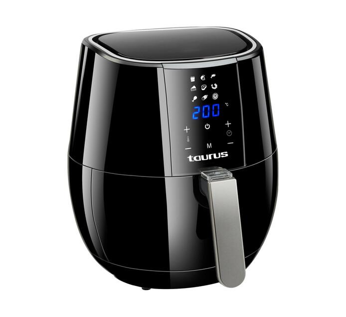 Taurus 3.5 l Air Fryer