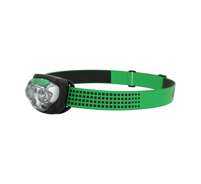Energizer 400 lumen Vision Ultra RechargeableHeadlamp
