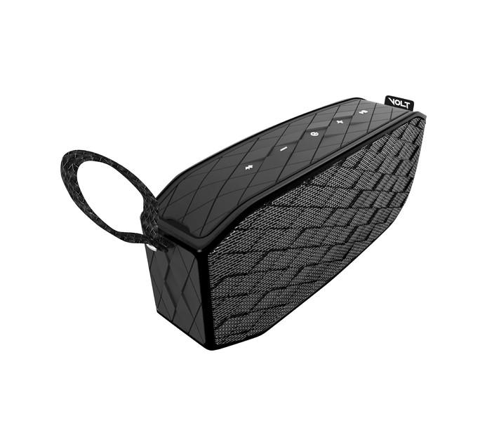 Ultra Link VOLT Bluetooth Speaker