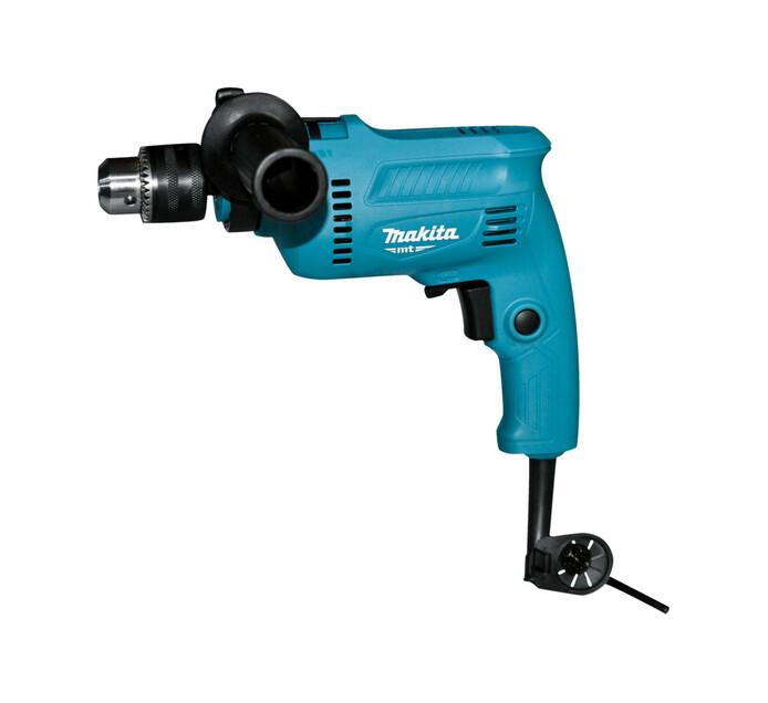 Makita 500 W Imapct Drill
