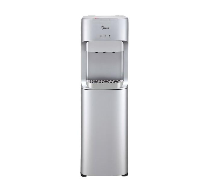 Midea Floor-Standing Water Dispenser