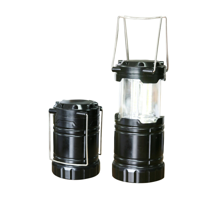 Campmaster Tactical Collapsible Lantern