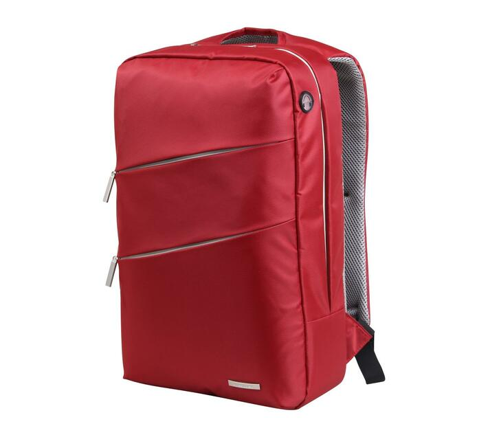 Kingsons Evolution Series 15.6` Laptop Backpack - Red