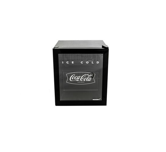 Husky Beverage Cooler