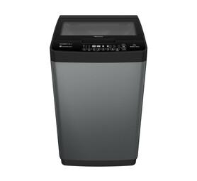 HISENSE 8 kg Top Load Washing Machine