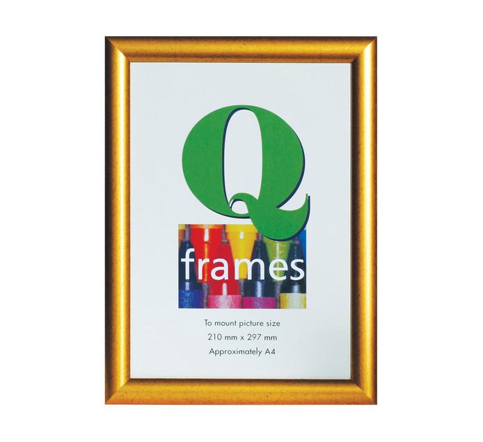 2 Pack Q Frames Multi Pack