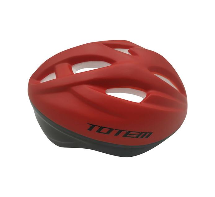 Totem Boys Cycle Helmet