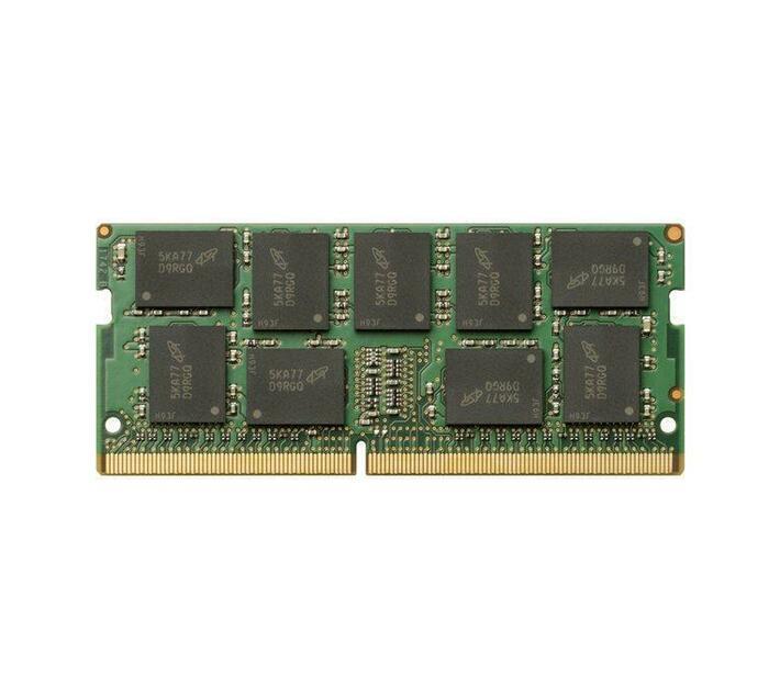 HP - DDR4 - 16 GB - SO-DIMM 260-pin