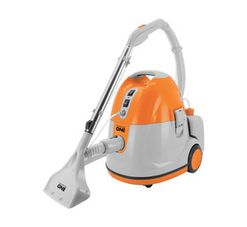 Bennett Read One Extraction Vacuum Cleaner