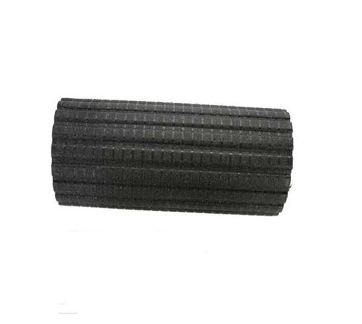 Vibrating Foam Roller for muscle recovery