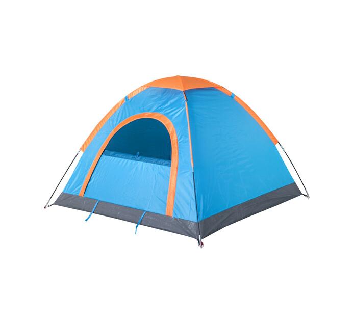 Camp Junior Adventure Tent