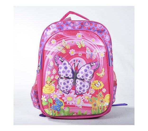 40cm Eva Kiddies Backpack