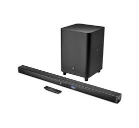 JBL 3.1 Channel Soundbar
