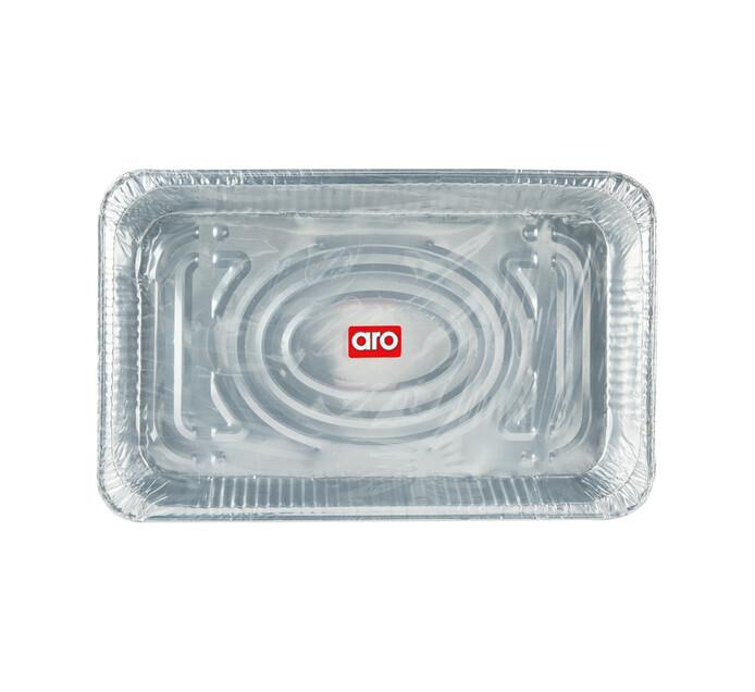 ARO Full Bain Marie Tray insert (1 x 2's)