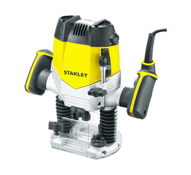 STANLEY 1200 W Pluge Router