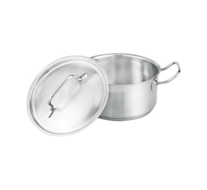 Legend 18 cm Professional Chef Casserole