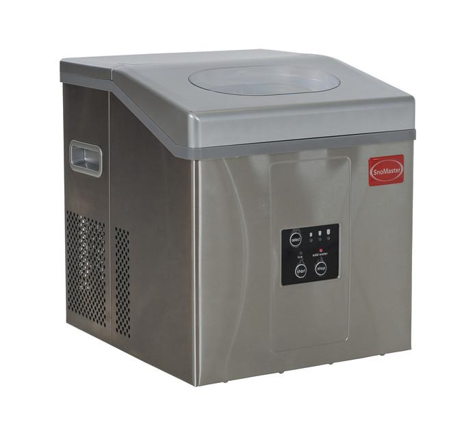 Snomaster 15 kg Ice Maker