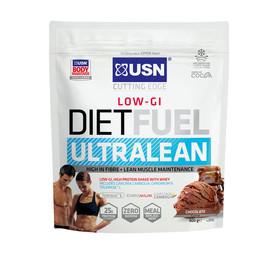 USN 900g Diet Fuel 900g