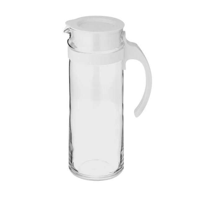 Ocean 1.2 l Beverage jug with lid