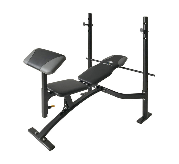 Awesome Everlast Extreme Bench Pdpeps Interior Chair Design Pdpepsorg