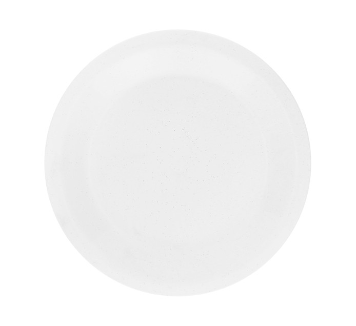 Leisure Quip Side Plate