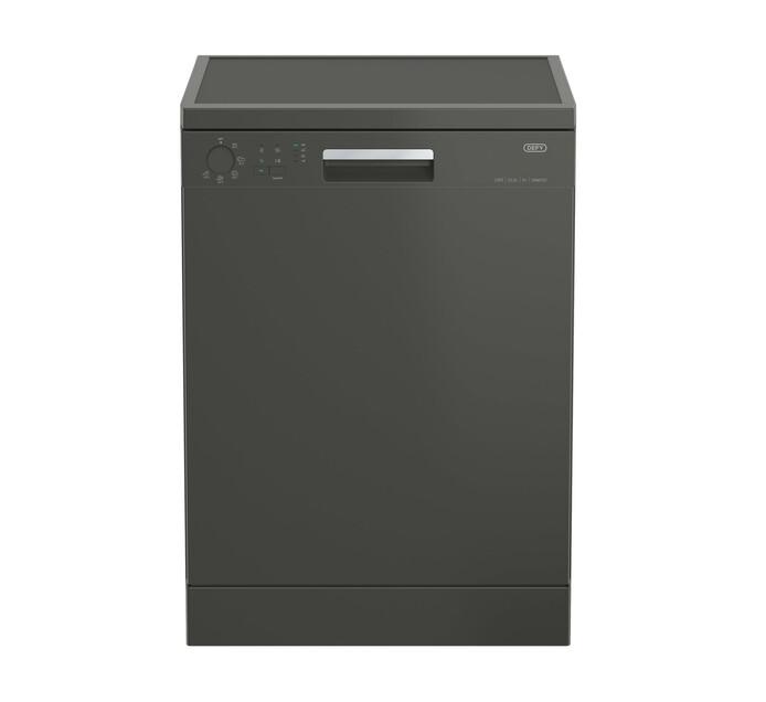 Defy 13-Place Dishwasher