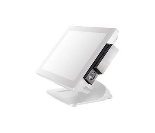 POSIFLEX SA-405Z - magnetic card reader - USB