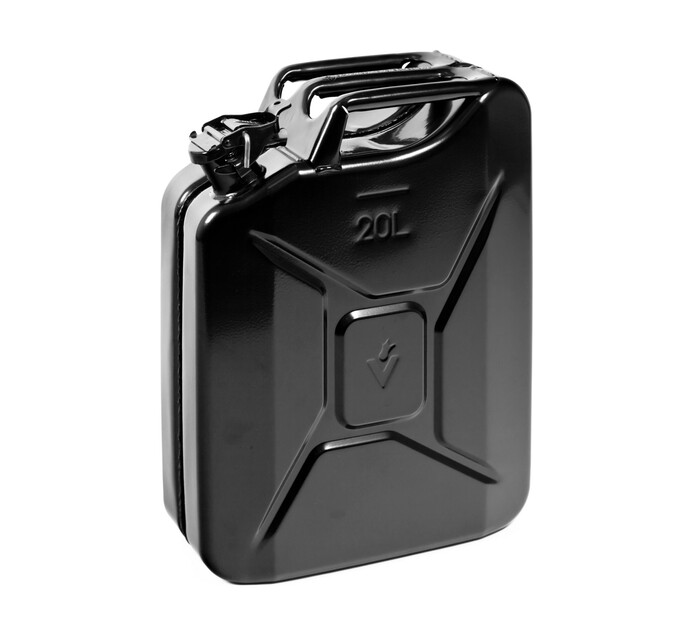 Pro-quip 20 l Jerry Can