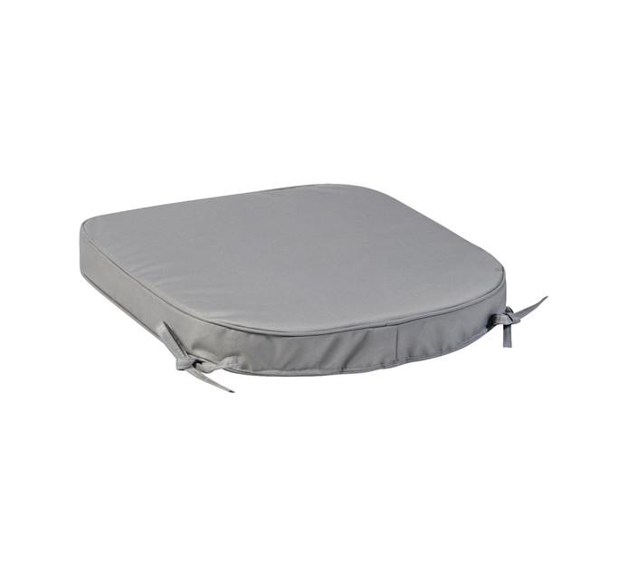 Terrace Leisure Provence Executive Seat Pad Cushion