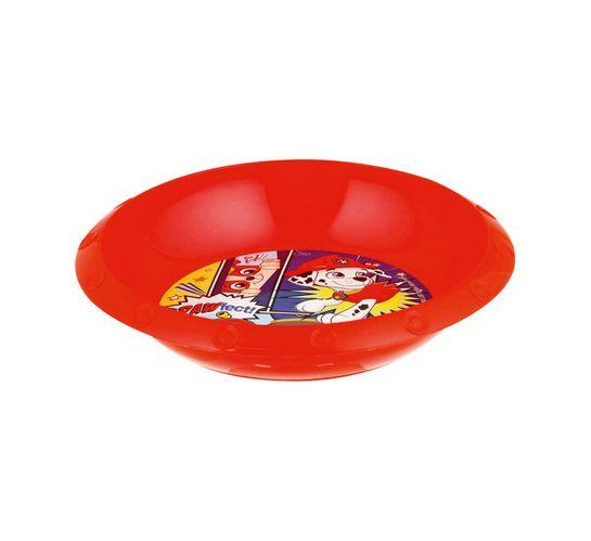 Disney Paw Patrol Bowl